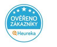 https://obchody.heureka.cz/eshop-belatrix-cz/recenze/