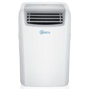 Mobilní klimatizace Belatrix 12/KN