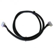 Propojovací kabel (Ovládací panel/Základní deska)