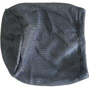 Filtrační tkanina