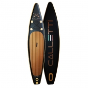 Paddleboard Belatrix Typhoon
