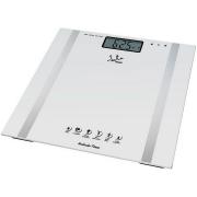 Osobní váha Jata 532