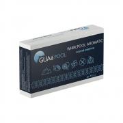 GUAPEX GUAA Whirlpool Aromatic Set