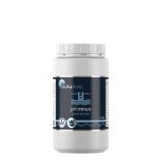 GUAPEX GUAA pH mínus 1,4 kg