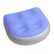 Anatomické sedátko Belatrix - exclusive